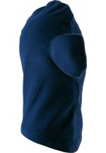 Baltic POLAR FLEECE HOOD