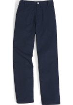 Borpa BORNEO WORKING TROUSERS