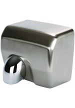 UltraDry Pro 1 Stainless Hand Dryers