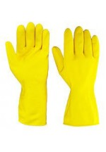 House hold hw yellow