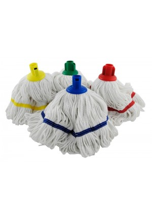 Hygiemix Socket Mop Head