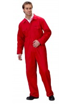 Click pc b/suit red