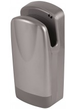 Eflow Grey Hand Dryers