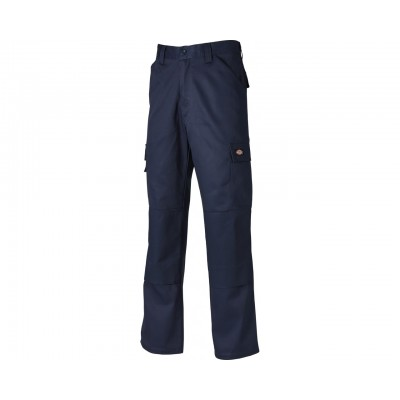 65ed442bdaf79b Dickies Everyday Workwear Trouser (ED247)