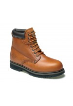 Dickies Cleveland super safety boot