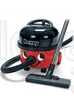 Numatic Henry Red HVR200A - 20000