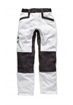 Industry 260 trouser
