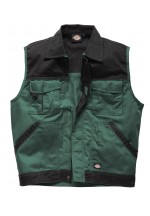 Industry 300 two tone work vest