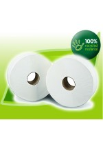 """Jumbo Toilet Roll 