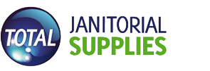 Total Janitorial Supplies